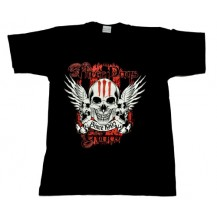 Tricou Three Days Grace