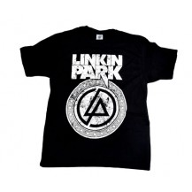 Tricou Linkin Park - new divide