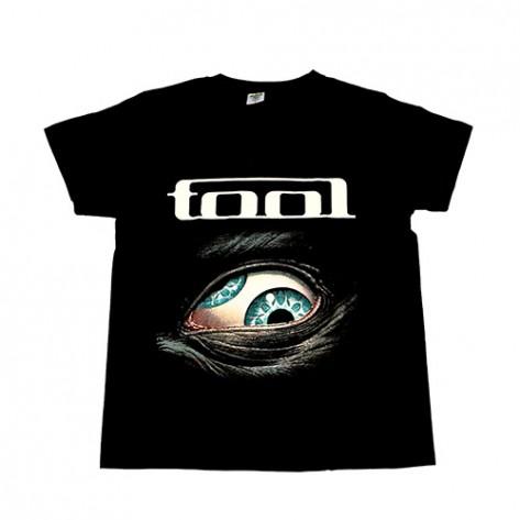 Tricou  Tool - Eye  ( Fear Inoculum )