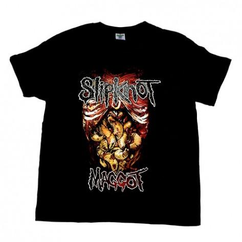 Tricou Slipknot - Maggot