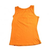 """Maieu dama """" 78 """" - orange....OFERTA !!"""