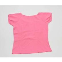 Tricou dama sport - Divide -roz....OFERTA !!