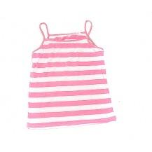 bluza dama impreuna cu maieu - alb cu roz...OFERTA !!