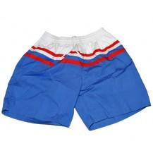 Pantaloni scurti - bermude -  barbati