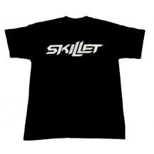 Tricou  Skillet  - Awake