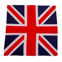 Bandana -  England