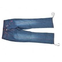 "Pantaloni - Blugi dama - vara  "" WP ""  OFERTA...!!!"
