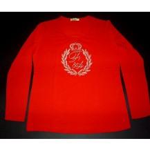 Bluza dama Vicky's  - rosie...OFERTA !!
