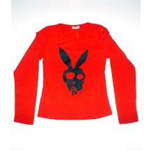 Bluza dama - bunny- rosie,,,OFERTA  !!