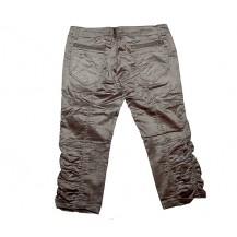 Pantaloni scurti ( bermude ) dama - .....OFERTA !!