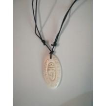 Medalion -  Egipt