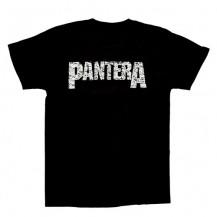 Tricou Pantera - Stronger Than All