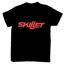 Tricou Skillet - Save Me - Oxigen Mask