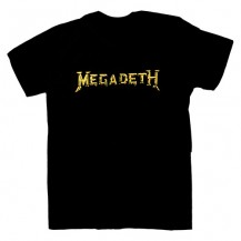 Tricou Megadeth - Rust In Peace