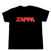 Tricou  Frank Zappa