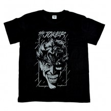 Tricou  - Joker
