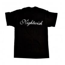 Tricou Nightwish  - Imaginaerum